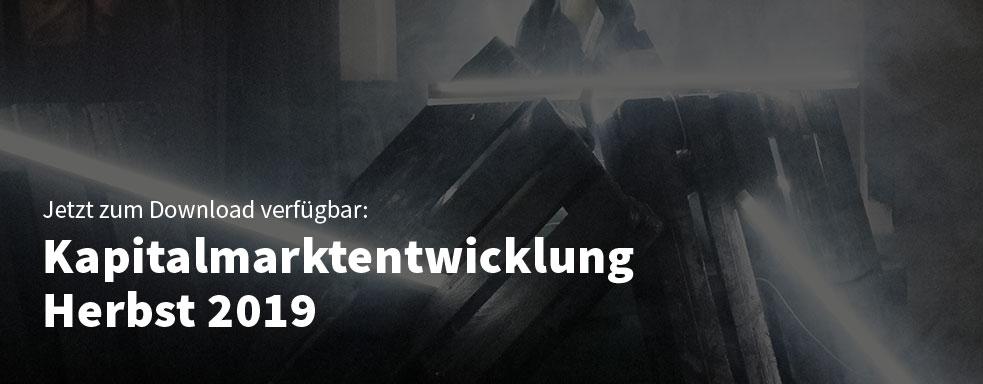 015-30-069-Slider-Kapitalmarktentwicklung-2019-Q3__Herbst