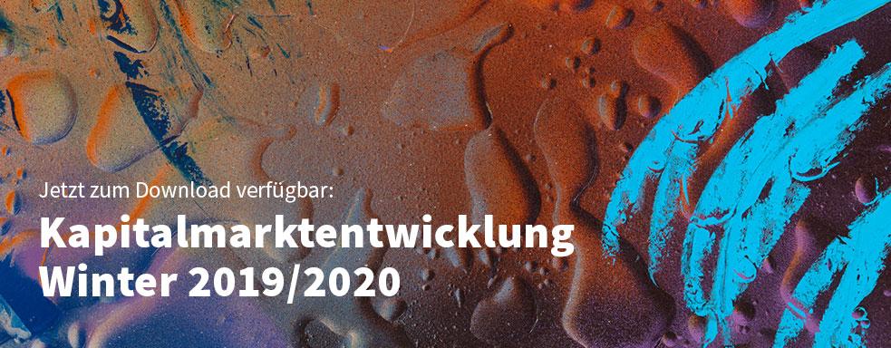 015-30-070-Slider-Kapitalmarktentwicklung-2019-Q4_Winter_01