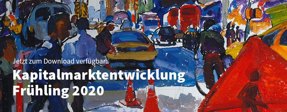 015-30-070-Slider-Kapitalmarktentwicklung-2020-Q1_Fruehjahr_01