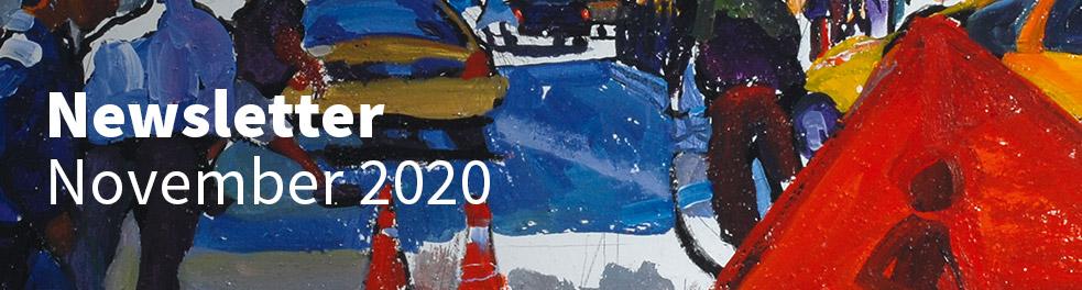 015-40-188-NEWSLETTER-2020-11_November