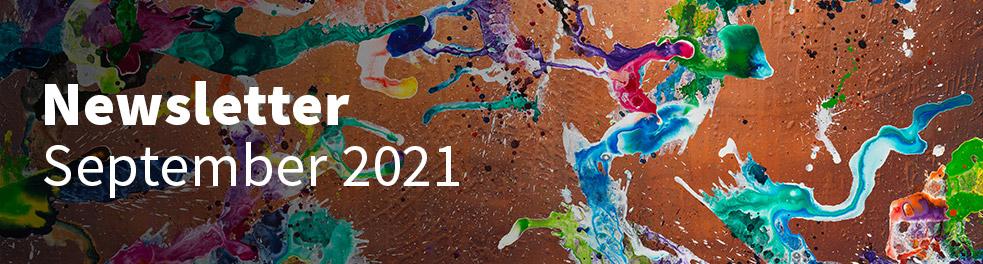 015-40-198-NEWSLETTER-2021-09_September