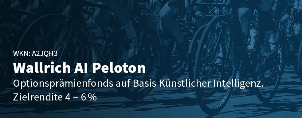 190705-Slider-AI-Peloton