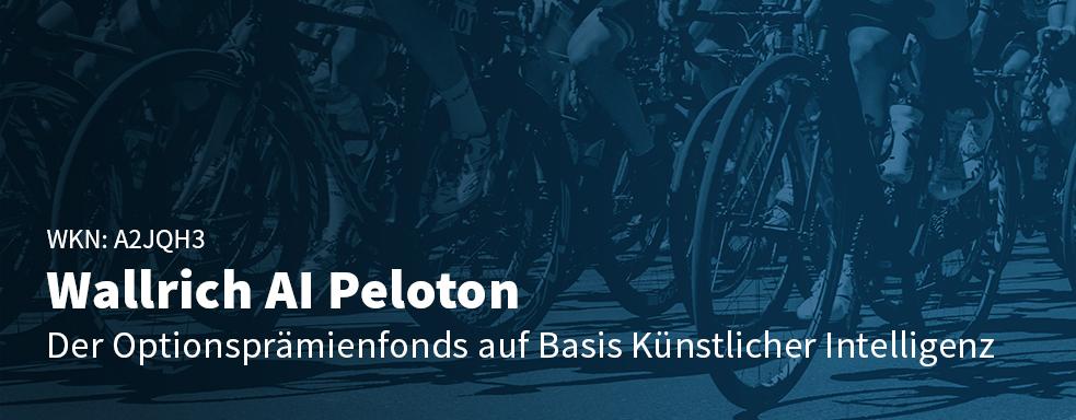 200924--Slider-AI-Peloton